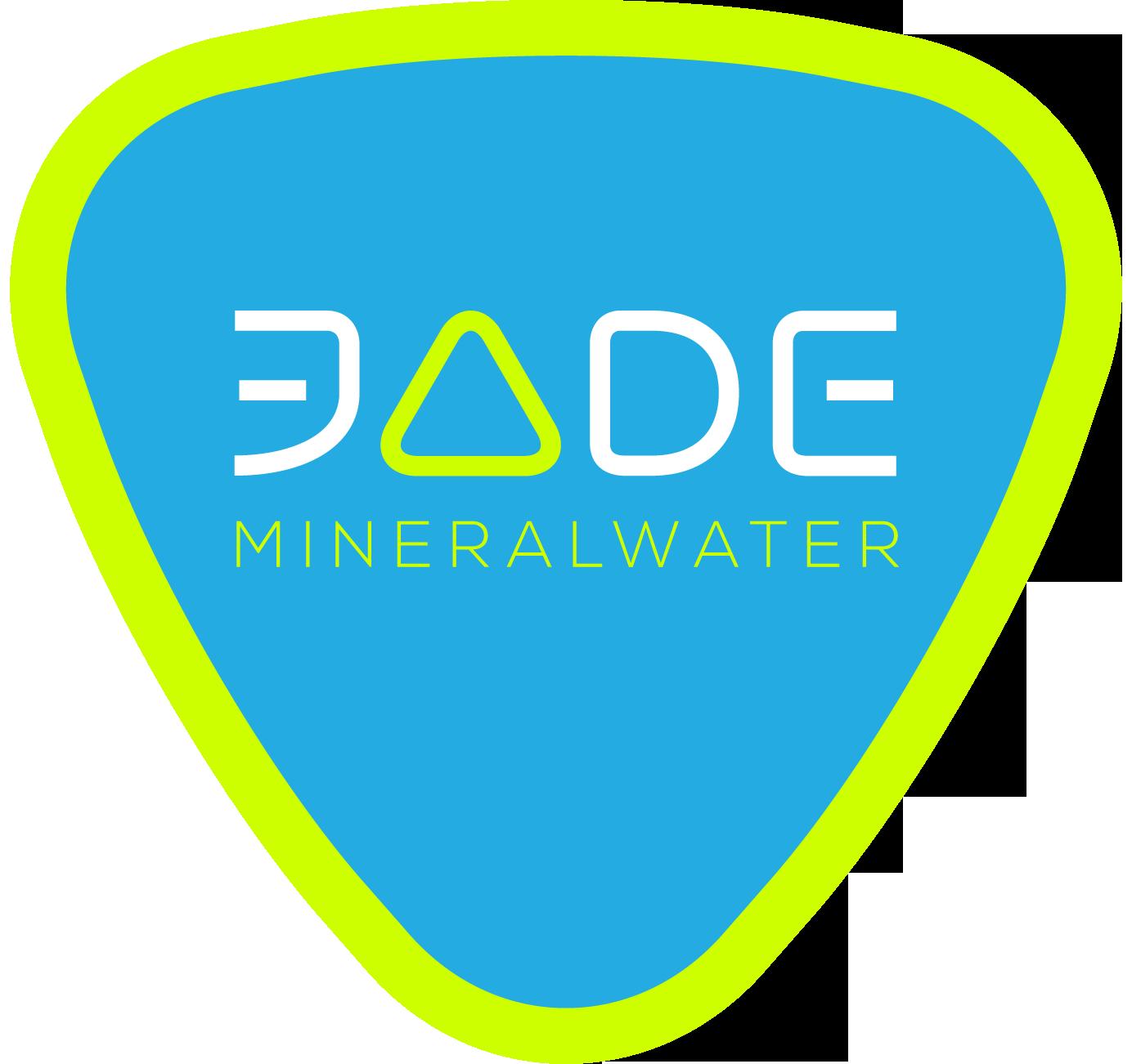 Jade Aqua
